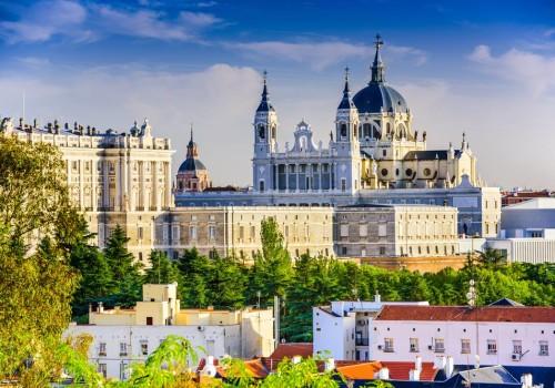 Madrid Accessibile