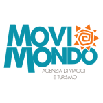 movimondo logo