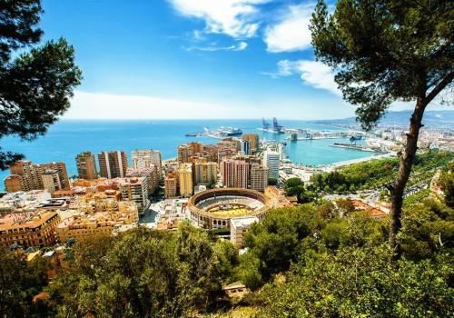 Andalusia Accessibile