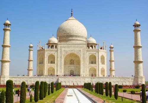 India da sogno