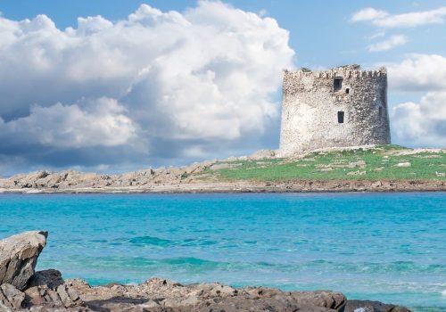 Last minute vacanza in Sardegna